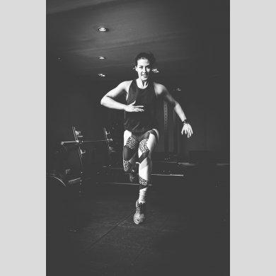 Louise Cochrane Fitness