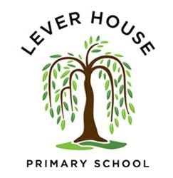 Tree House Primary logo