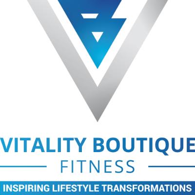 Vitality Gyms