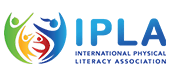 International Physical Literacy Association