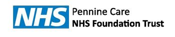 Pennine Care - NHS Foundation Trust